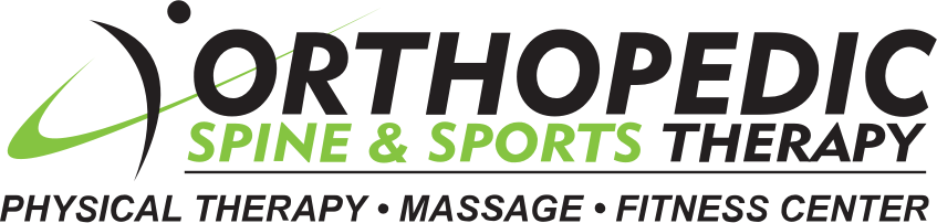 Orthopedic Spine & Sports Therapy